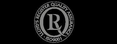 LLOYD'S REGISTER Certificate