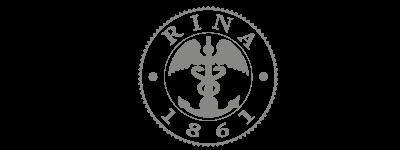 RINA Certificate
